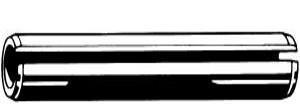 Śruba sześciokątna .M 10 x 1,00 x 60. DIN 960  kl. 10.9  Czarna